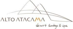 Logo AA 2014BD2