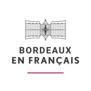Logo-Bordeaux en Français-original