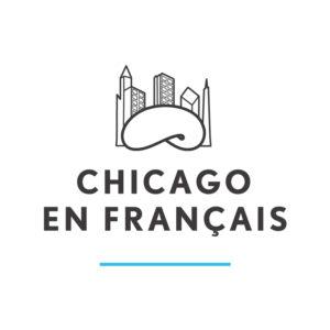 Logo-CEF-Original-trait-bleu copie