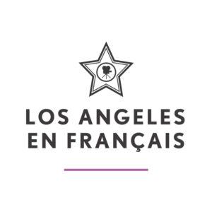 Logo-LAEF-Original-trait-violet copie