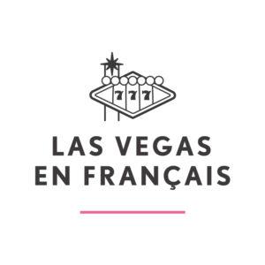 Logo-LVEF-Original-trait-rose copie