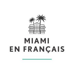 Logo-MEF-Original-trait-vert copie