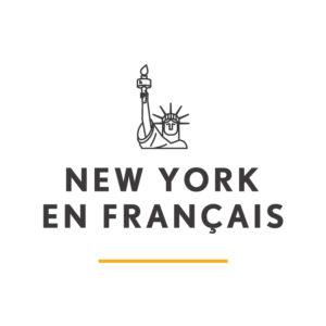 Logo-NYEF-Original-trait-jaune copie