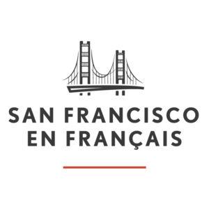 Logo-SFEF-Original-trait-rouge copie