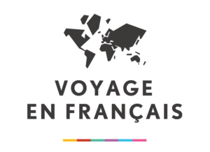 Logo-VEF-Original-6Couleurs - copie