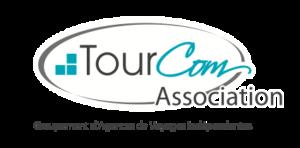 TourCom Association