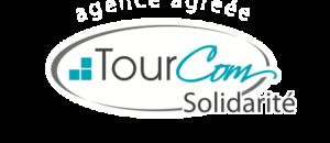 TourCom Solidarité