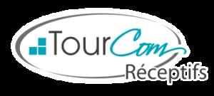 TourCom réceptifs